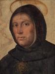Thomas_Aquinas_by_Fra_Bartolommeo