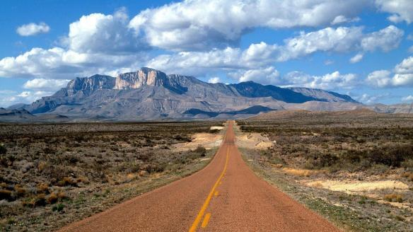 lone-highway-to-guadalupe-mountains-texas-292824