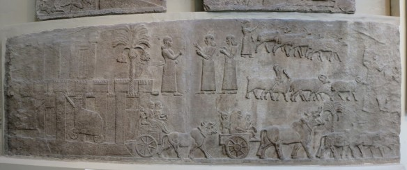 Assyrian Deportation 7-9-14 Panorama (Custom)