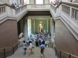 London: British Museum.